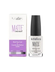 K-Matte 0.5 oz / 15 ml