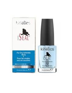K-Nano Seal Nail Treatment 15ml