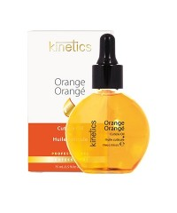 Essential Oil Orange 75ml,