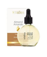 Essential Oil Almond 75ml,