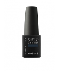 SHIELD 411 Gel Polish Fragile