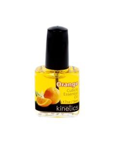 Essential Mini Oil Orange 5 ml / 0.17 oz