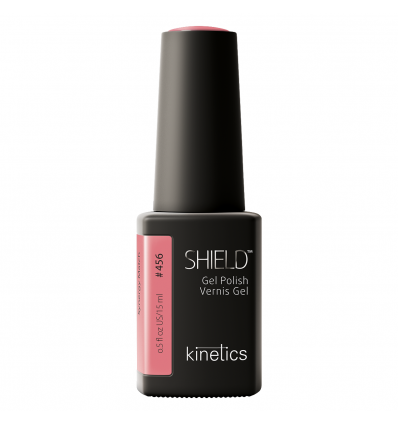 SHIELD 456 Gel Polish Synergy Match  15ml