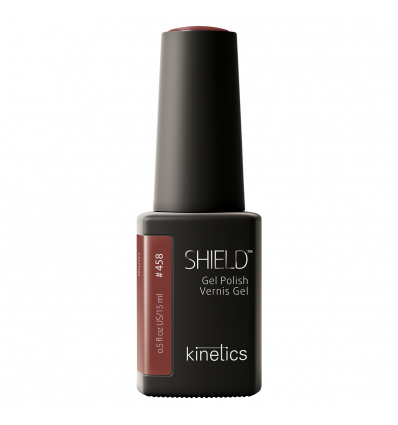 SHIELD 458 Gel Polish Roots  15ml