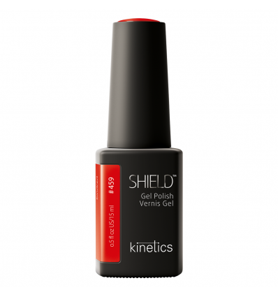SHIELD 459 Gel Polish Kindred 15ml