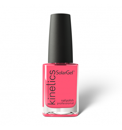 SolarGel Nail Polish Racharged