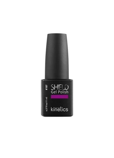 Shield Gel Polish 197 Kinetics
