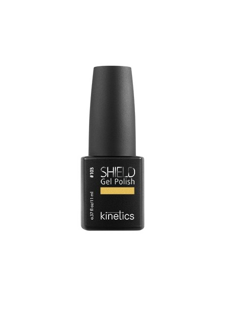 Shield Gel Polish 103 Kinetics