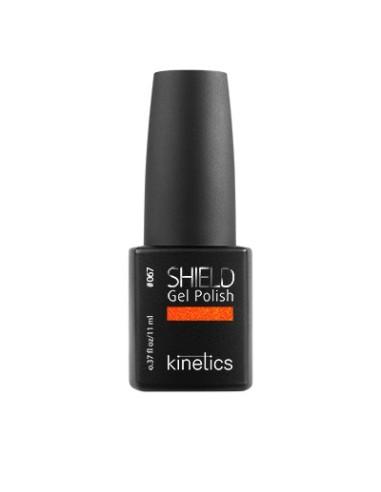Shield Gel Polish 067 Kinetics