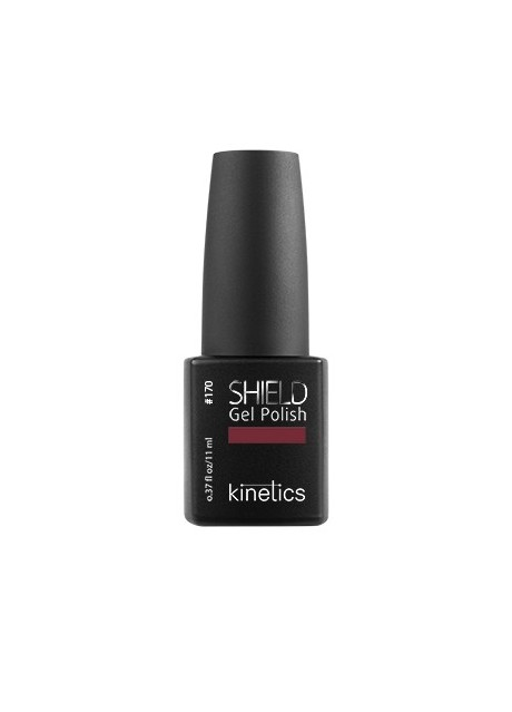 Shield Gel Polish 170 Kinetics