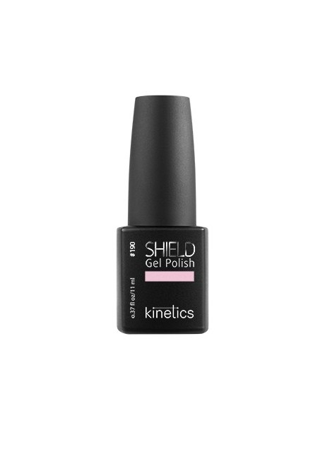 Shield Gel Polish 190 Kinetics