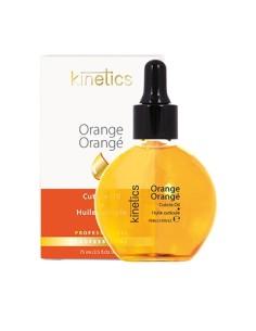 Essential Oil Orange 75ml,